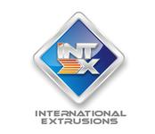 International Extrusions, Inc. Logo - Entry #166