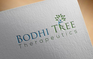 Bodhi Tree Therapeutics  Logo - Entry #236