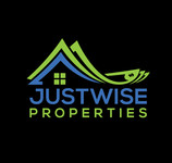 Justwise Properties Logo - Entry #250