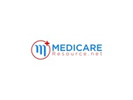 MedicareResource.net Logo - Entry #61