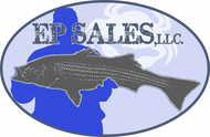 Fishing Tackle Logo - Entry #38