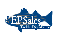 Fishing Tackle Logo - Entry #19