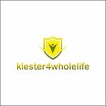 klester4wholelife Logo - Entry #123