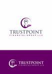 Trustpoint Financial Group, LLC Logo - Entry #286