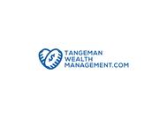 Tangemanwealthmanagement.com Logo - Entry #328