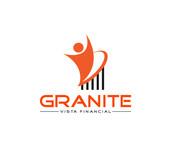 Granite Vista Financial Logo - Entry #354