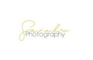 Sarah C. Photography Logo - Entry #109