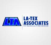 Established Business Seeking an Update! Logo - Entry #65