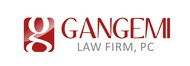 Law firm needs logo for letterhead, website, and business cards - Entry #104