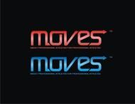 MOVES Logo - Entry #79