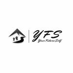 YFS Logo - Entry #11