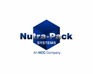 Nutra-Pack Systems Logo - Entry #37