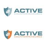 Active Countermeasures Logo - Entry #396