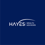 Hayes Wealth Advisors Logo - Entry #12