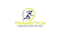 Transition Logo - Entry #42