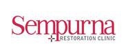 Sempurna Restoration Clinic Logo - Entry #67