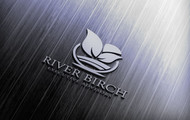 RiverBirch Executive Advisors, LLC Logo - Entry #143