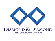 Law Firm Logo - Entry #108