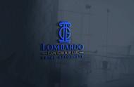 Lombardo Law Group, LLC (Trial Attorneys) Logo - Entry #235