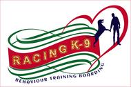 Raising K-9, LLC Logo - Entry #19