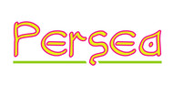 Persea  Logo - Entry #29