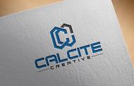CC Logo - Entry #233