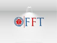 FFT Logo - Entry #26