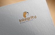 Integrity Puppies LLC Logo - Entry #26