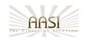 AASI Logo - Entry #240