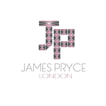 James Pryce London Logo - Entry #191