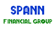 Spann Financial Group Logo - Entry #313