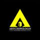 Artchipelogodesign