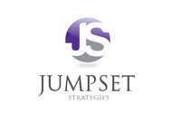 Jumpset Strategies Logo - Entry #11