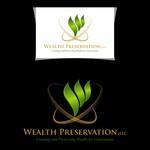 Wealth Preservation,llc Logo - Entry #83