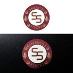 Seminole Sticks Logo - Entry #73