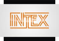 International Extrusions, Inc. Logo - Entry #105