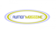 Magazine Logo Design - Entry #91