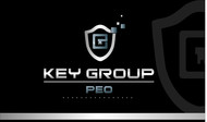 Key Group PEO Logo - Entry #5