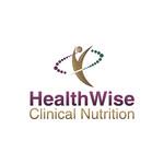 Logo design for doctor of nutrition - Entry #160