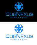 CogNexus Group Logo - Entry #29