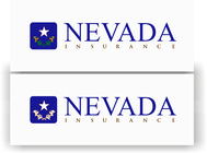 Nevada Insurance Logo - Entry #37