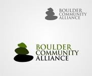 Boulder Community Alliance Logo - Entry #175