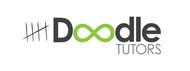 Doodle Tutors Logo - Entry #64