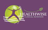 Logo design for doctor of nutrition - Entry #48