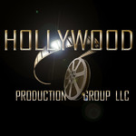 Hollywood Production Group LLC LOGO - Entry #62