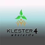 klester4wholelife Logo - Entry #112