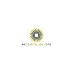 Ray Capital Advisors Logo - Entry #415