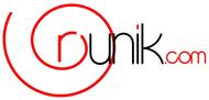 Communication plattform Logo - Entry #43