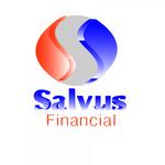 Salvus Financial Logo - Entry #216