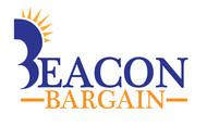Beacon Bargain Logo - Entry #112